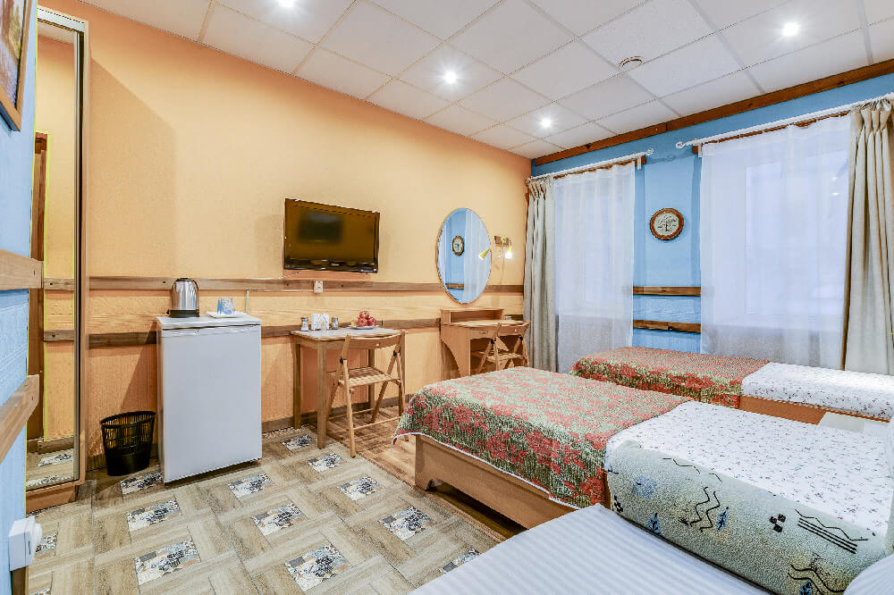 2bed-2